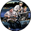 Форум рыбаков Урала